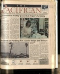 The Pacifican, February 25, 1999