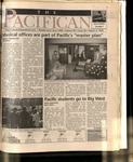 The Pacifican, March 4, 1999