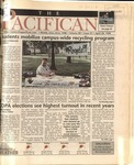The Pacifican, April 29,1999