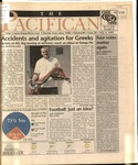 The Pacifican, May 6, 1999
