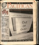 The Pacifican, September 25,1997