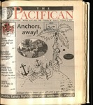 The Pacifican, October 2,1997