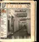The Pacifican, October 9,1997