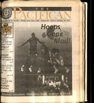 The Pacifican, October 16,1997