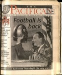 The Pacifican, October 23, 1997