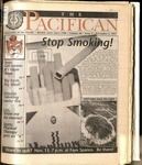 The Pacifican, November 6,1997