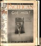 The Pacifican, November 13,1997