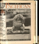 The Pacifican, November 20,1997