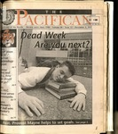 The Pacifican, December 4,1997