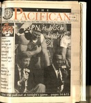 The Pacifican, December 11,1997