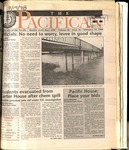 The Pacifican, February 19, 1998