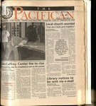 The Pacifican, Feburary 26,1998