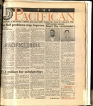 The Pacifican, March 5,1998