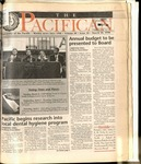 The Pacifican, March 26,1998