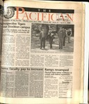 The Pacifican, April 2,1998