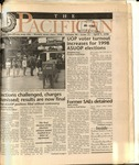 The Pacifican, April 9,1998