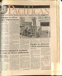 The Pacifican, April 16,1998