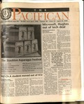 The Pacifican, April 23,1998