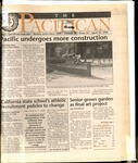 The Pacifican, April 30,1998
