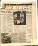 The Pacifican, May 7,1998