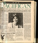 The Pacifican, September 19,1996