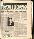 The Pacifican, September 26,1996