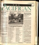 The Pacifican, October 24,1996