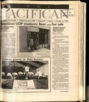 The Pacifican, October 31,1996