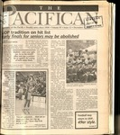 The Pacifican, December 5,1996