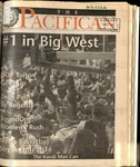 The Pacifican, Feburary 6,1997
