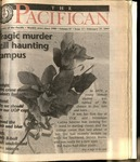 The Pacifican, Feburary 27,1997
