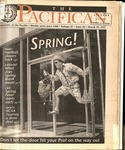 The Pacifican, March 20,1997