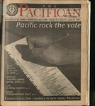 The Pacifican, April 10, 1997