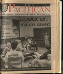 The Pacifican, April 17,1997