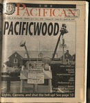 The Pacifican, April 24,1997