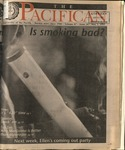 The Pacifican, May 1,1997