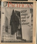 The Pacifican, May 8,1997