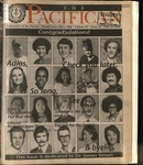 The Pacifican, May 15,1997