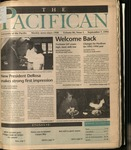 The Pacifican, September 7,1995