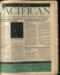 The Pacifican, September 14,1995