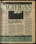 The Pacifican, September 28,1995
