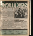 The Pacifican, October 19,1995