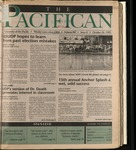 The Pacifican, October 26,1995