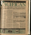 The Pacifican, Feburary 8,1996