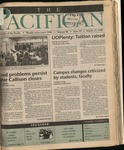 The Pacifican, March 21,1996
