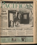 The Pacifican, March 28,1996