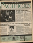 The Pacifican, April 4,1996