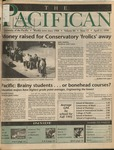 The Pacifican, April 11,1996