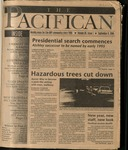 The Pacifican, September 8,1994