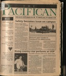 The Pacifican, September 15, 1994